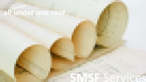 SMSF property services